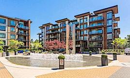608-719 W 3rd Street, North Vancouver, BC, V7M 0E7