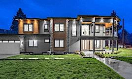 15711 Roper Avenue, Surrey, BC, V4B 2H1