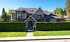 1425 Sutherland Avenue, North Vancouver, BC, V7L 4B4