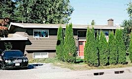 7393 Hurd Street, Mission, BC, V2V 3H8