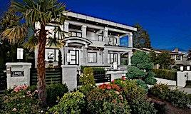 15823 Buena Vista Avenue, Surrey, BC, V4B 2A2