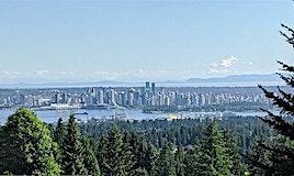 5158 Madeira Court, North Vancouver, BC, V7R 3K6