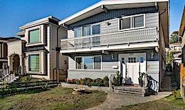 883 E 63rd Avenue, Vancouver, BC, V5X 2K9