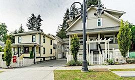 102-218 Begin Street, Coquitlam, BC, V3K 4V5