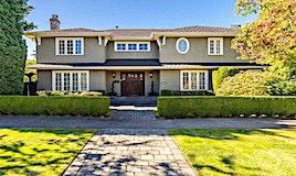 4885 Elm Street, Vancouver, BC, V6L 2L4