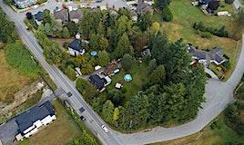 2774 Station Road, Abbotsford, BC, V4X 1L8