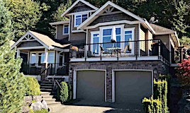 11-50354 Adelaide Place, Chilliwack, BC, V4Z 0A1