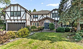 4138 Staulo Crescent, Vancouver, BC, V6N 3S2