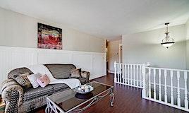 7921 143a Street, Surrey, BC, V3W 9W5