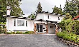 949 London Place, New Westminster, BC, V3M 4Z5