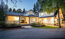 6425 Keith Road, West Vancouver, BC, V7W 2S6