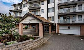 205-33535 King Road, Abbotsford, BC, V2S 6Z5