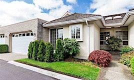 40-31450 Spur Avenue, Abbotsford, BC, V2T 5M3