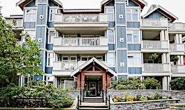 102-15392 16a Avenue, Surrey, BC, V4A 1S9