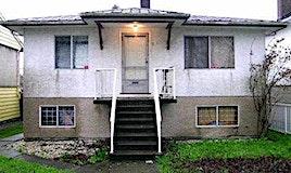 5167 Wales Street, Vancouver, BC, V5R 3M5