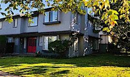 2688 W 19th Avenue, Vancouver, BC, V6L 1C9