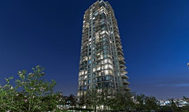 1701-2345 Madison Avenue, Burnaby, BC, V5C 0B4