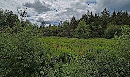 8871 Dewdney Trunk Road, Mission, BC, V2V 6Y1