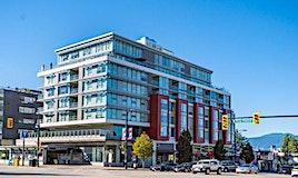 501-4083 Cambie Street, Vancouver, BC, V5Z 0G9
