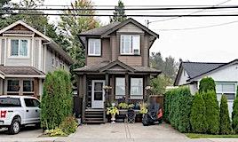 7582 Stave Lake Street, Mission, BC, V2V 4G3