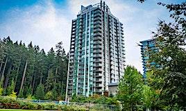 707-3355 Binning Road, Vancouver, BC, V6S 0J1