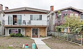 6130 Fleming Street, Vancouver, BC, V5P 3G8