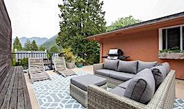 6440 Douglas Street, West Vancouver, BC, V7W 2G2