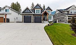 10124 Parkwood Drive, Chilliwack, BC, V0X 1X1
