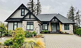 1856 Falcon Place, Agassiz, BC, V0M 1A1