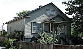 225 Seventh Street, New Westminster, BC, V3M 3K2