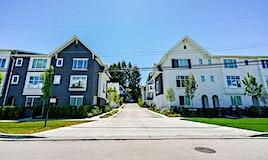 108-15268 28 Avenue, Surrey, BC, V4P 0E8