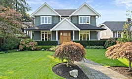 729 E 9th Street, North Vancouver, BC, V7L 3B4