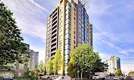 908-3438 Vanness Avenue, Vancouver, BC, V5R 6E7