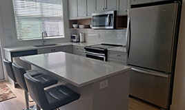 84-27735 Roundhouse Drive, Abbotsford, BC, V4X 0B9