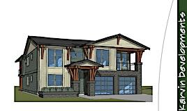 10685 Mcsween Road, Chilliwack, BC, V2P 6H5
