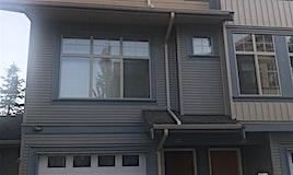 22-12036 66 Avenue, Surrey, BC, V3W 3M2