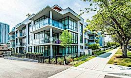 104-458 W 63rd Avenue, Vancouver, BC, V5X 2J4