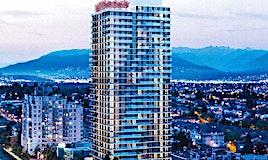 1408-5058 Joyce Street, Vancouver, BC, V5R 4G6
