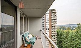 1310-2020 Fullerton Avenue, West Vancouver, BC, V7P 3G3