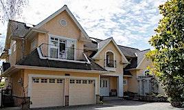 2538 Kings Avenue, West Vancouver, BC, V7V 4T9