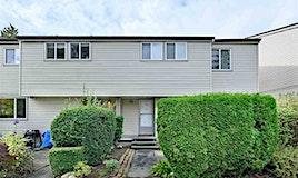 138-3473 E 49th Avenue, Vancouver, BC, V5S 1M3