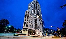 320-5470 Ormidale Street, Vancouver, BC, V5R 0G6