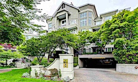 143-5888 Dover Crescent, Richmond, BC, V7C 5R9