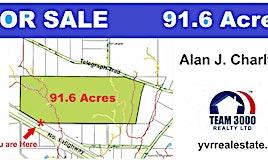 22522 Telegraph Trail, Langley, BC, V1M 3S4