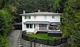 4655 Rutland Road, West Vancouver, BC, V7W 1G6