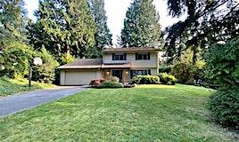 5658 Westhaven Road, West Vancouver, BC, V7S 2V7