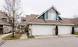 102-16995 64 Avenue, Surrey, BC, V3S 0V9