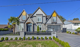 12993 101a Avenue, Surrey, BC, V3T 1M2