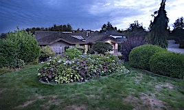 16-3755 Clearbrook Road, Abbotsford, BC, V2T 5A8