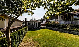 643 E 22nd Street, North Vancouver, BC, V7L 3E1